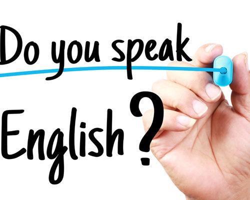 Language Testing for Canada