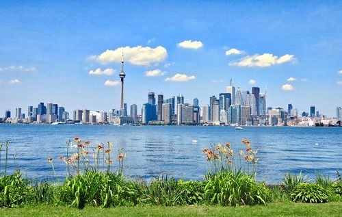Temporary Resident Visa - 2019 US & Canadian Immigration