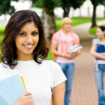Canadian Study Permits