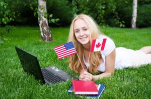 us-student-visas