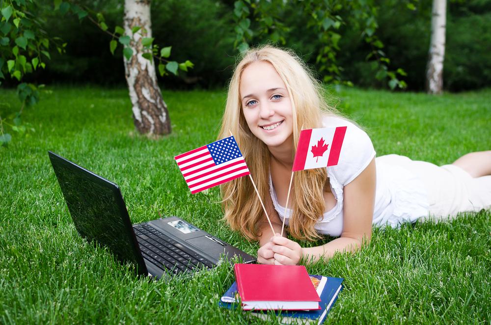 us student visas