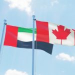 UAE Canada