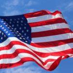 H-1B visa update