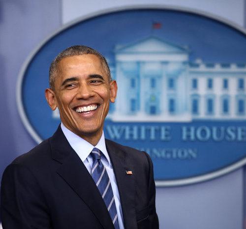 Obama's Immigration Reform