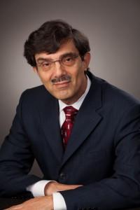 Asher Frankel - Immigration Lawyer