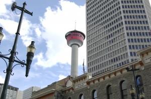 Calgary-Tower-Calgary-Alberta