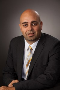 Fadi Minawi - Immigration Lawyer