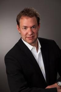 Michael Niren - Immigration Lawyer