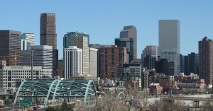 denver immigration lawyer