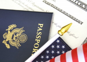 non-immigrant-us-visas