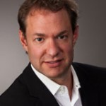Michael Niren