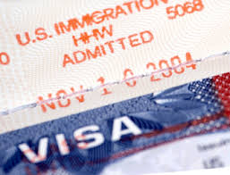 Questions About US Waivers For People Denied Entry to the US
