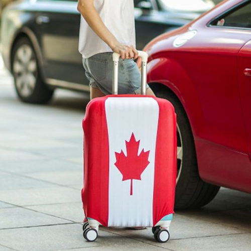 5 Easiest Ways to Immigrate to Canada 2019