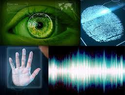 Canadian Biometrics