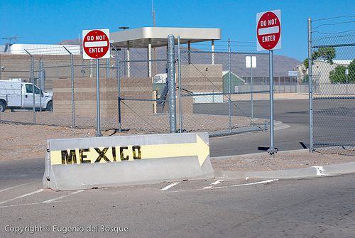 mexican-border-patrol-niren-associates
