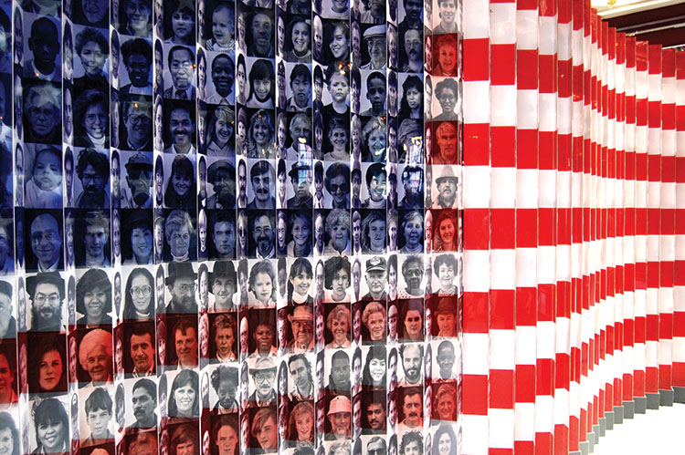Immigrants Who Became Famous In The United States - VisaPlace - Canadian & US Immigration Lawyers