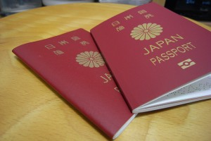 Japanese Immigration Lawyer in Toronto