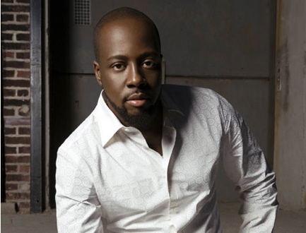Wyclef Jean Famous U.S. Immigrant