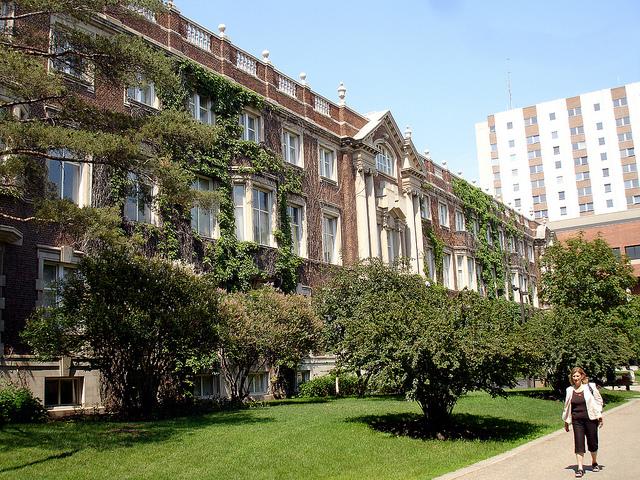 canada-university-study-permit