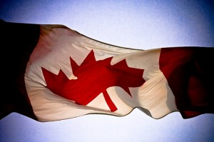 Canadian immigration lawyers in the United States