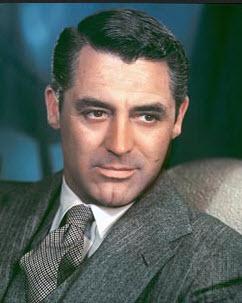 Cary Grant U.S. Famous U.S. Immigrant