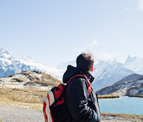 How to Reapply for a Canadian Tourist Visa After Being