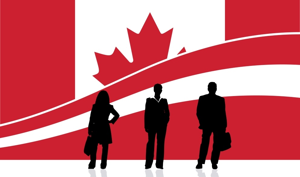 Canada Scraps Work Permit Requirements for Touring ...
