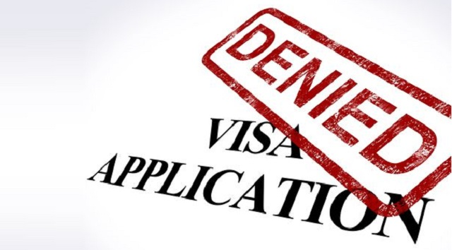Canada Visa Rejections: Why I Could Be Rejected a Canadian Visa
