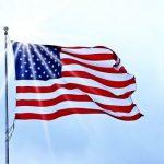 H-1B work Visas