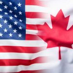 Work in the US as a Canadian Citizen