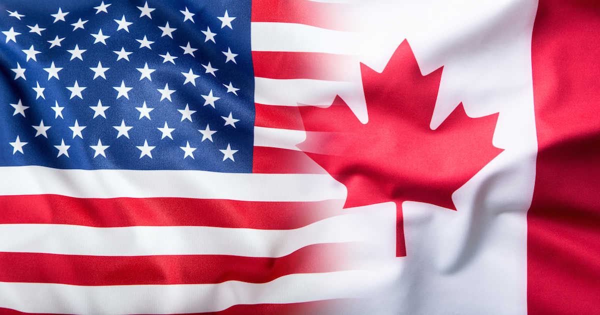Can Canadians Work In The Us
