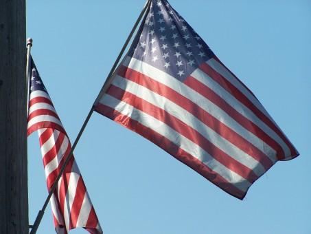 overstayed a united states visa