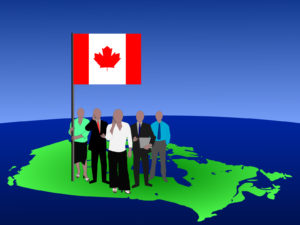 immigrate-to-canada