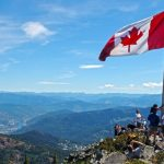 Visitor Visa to Come to Canada