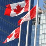 Canada offers Start-Up Visa
