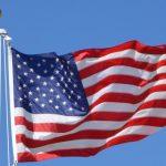 overstayed united states work visa