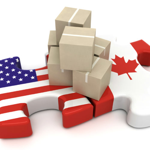Moving from Canada to the US 2019: Canadians Living in the US