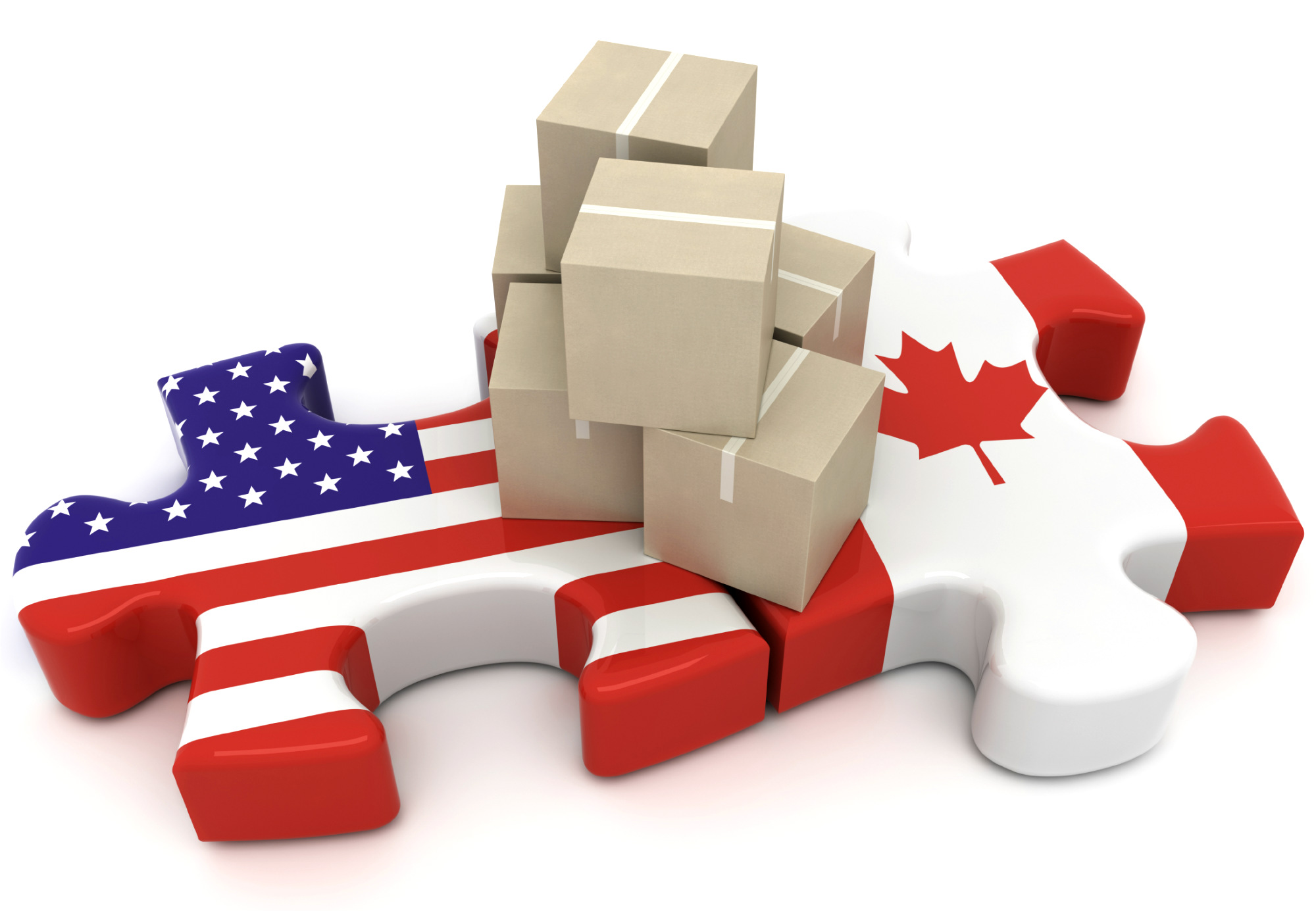 How Can I Move To The Us From Canada In 2020