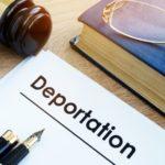 Canada Deportation Options