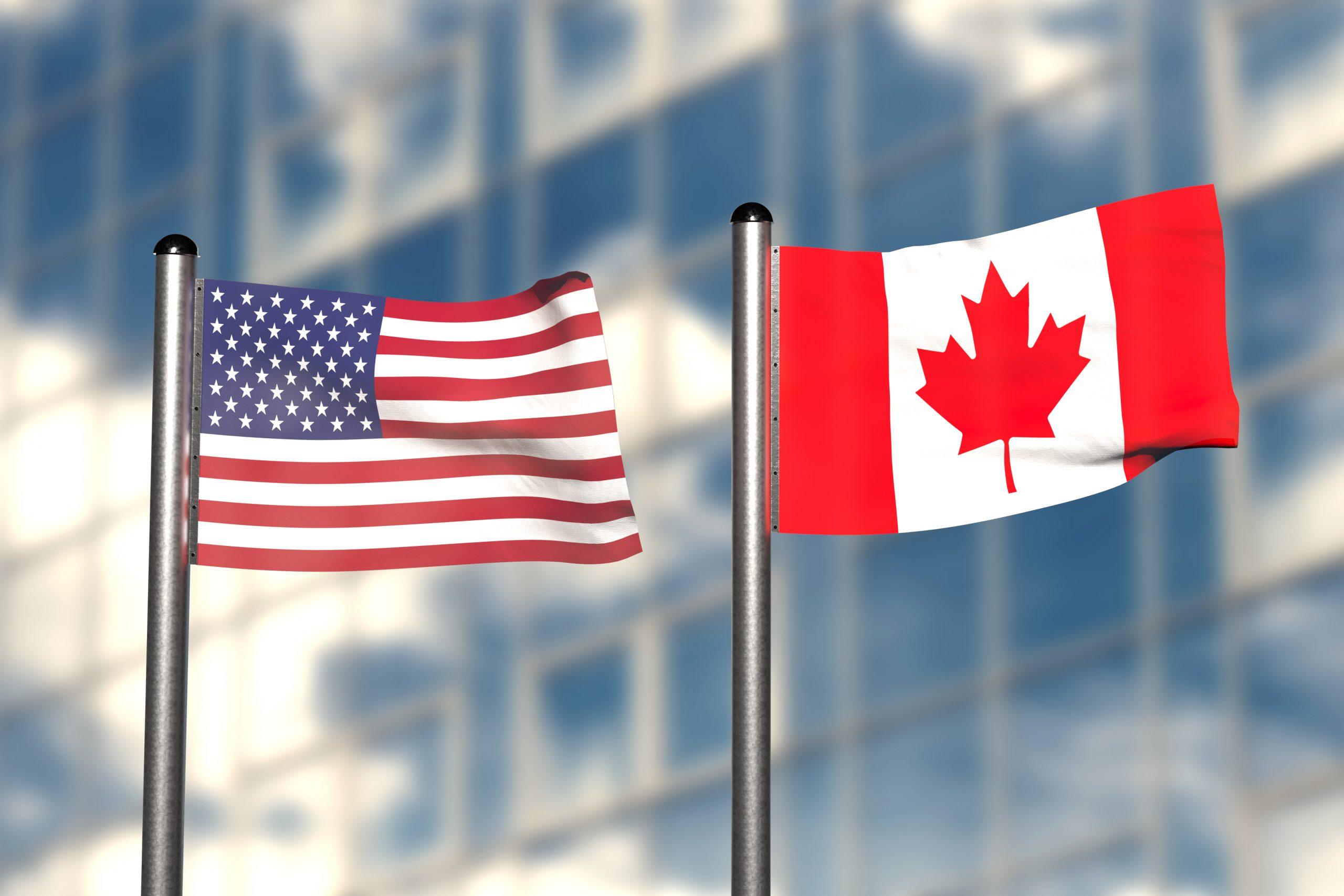 E-2 Visa Canada: US Investor Visas for Canadians