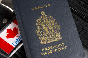 changes-to-citizenship-act-bill-c-24