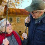 Grandparents and Parents Super Visa