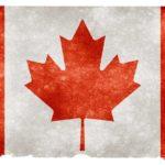 Canada LMIA