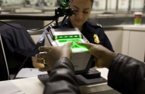 new-electronic-travel-authorization-system