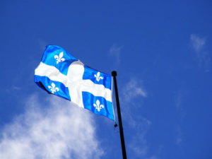 quebec-skilled-workers-programme