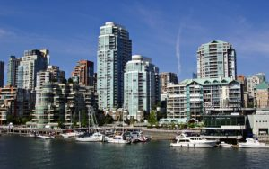 vancouver-sanctuary-city-for-undocumented-migrants