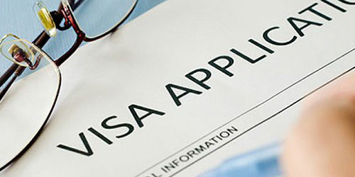 What To Do If My Study Permit Was Denied? Waivers, Application