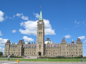 bill-c-24-new-citizenship-act