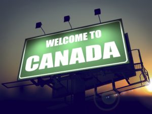 epress-entry-program-immigration-canada