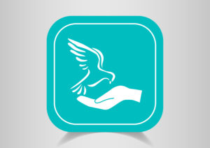 humanitarian-compassionate-decisions